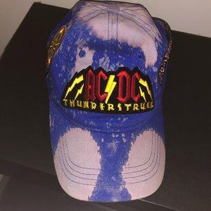 Other - Men's cap